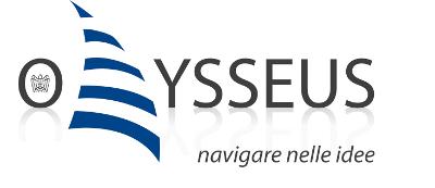 Odysseus_logo
