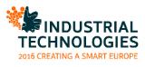 logo_IndTech2016
